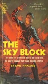 The Sky Block