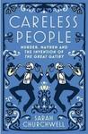 Careless People: ...