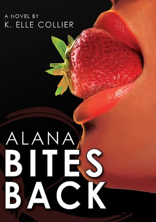 Download Alana Bites Back (My Man's Best Friend)