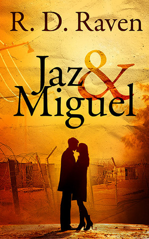 Jaz & Miguel (Dying Love)