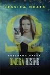 Omega Rising (Codename Omega, #1)