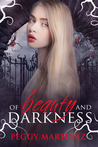 Of Beauty and Darkness (Reapers Grimm, #1)