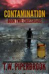 Crossroads (Contamination #2)