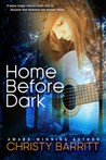Home Before Dark (Carolina Moon #1)
