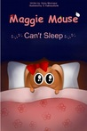Maggie Mouse Can'...