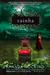 Rainha (Saga Trylle, #3) by Amanda Hocking