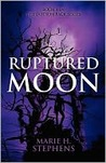 Ruptured Moon (Dotson Pack, #1)
