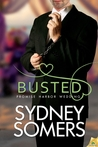 Busted (Promise Harbor Wedding, #3)