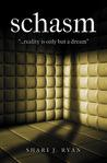 Schasm