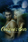Christina's Bear by Jane Wakely