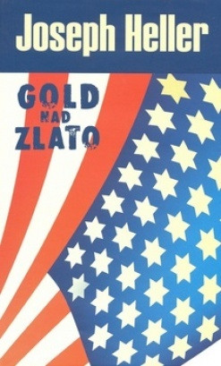 Ebook Gold nad zlato by Joseph Heller PDF!