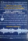 Zbornik radova: Drugi hrvatski slavistički kongres (svezak 1)