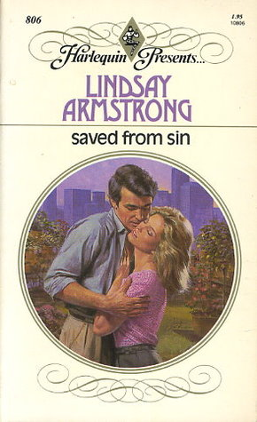 Saved from Sin