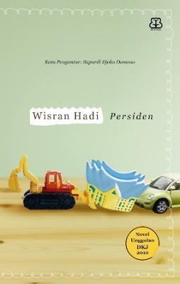 persiden