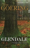 Glendale (Glendale, #1)