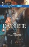 Daysider (Nightsiders #1)