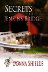 Secrets of Jenkins Bridge