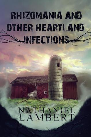 Rhizomania and Other Heartland Infections