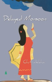 delayed-monsoon