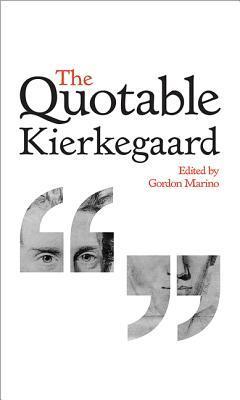 the-quotable-kierkegaard