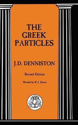 Denniston cover