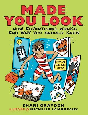made-you-look-how-advertising-works-and-why-you-should-know