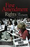 First Amendment Rights [2 Volumes]: An Encyclopedia