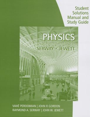 Physics for scientists and engineers 6th edition solutions tipler.