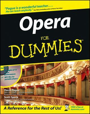 opera-for-dummies