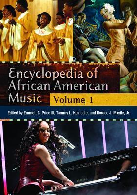 encyclopedia-of-african-american-music-3-volume-set