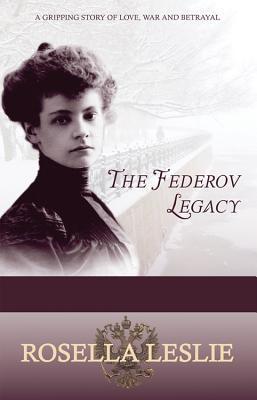 The Federov Legacy