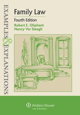 Download ebook@ examples & explanations for family law book pdf epub.