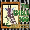 The Edible Zoo