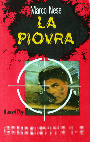 la-piovra-caracatita-1-2