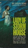Lady of Storm House