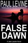 False Dawn (Jake Lassiter #3)