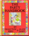 The Party Handbook