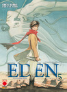 Eden Deluxe n. 5