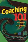 Coaching 101: Discover the Power of Coaching
