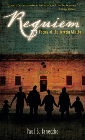 Requiem by Paul B. Janeczko