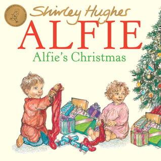 Google book downloader pdf descarga gratuita Alfie's Christmas