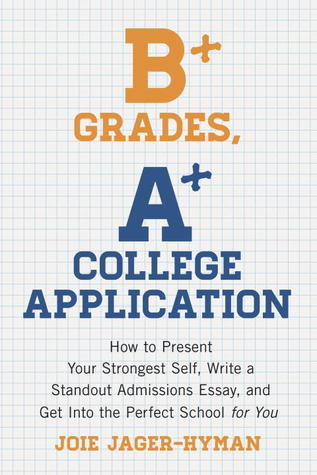 Seven Secrets For Writing Standout College Application Essays