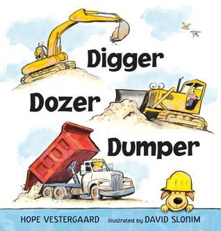 digger-dozer-dumper