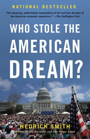 who-stole-the-american-dream