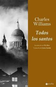 Todos los santos by Charles Williams