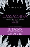 L'Assassina e il Male