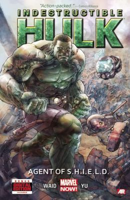 indestructible-hulk-volume-1-agent-of-s-h-i-e-l-d