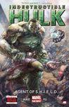 Indestructible Hulk, Volume 1: Agent of S.H.I.E.L.D.
