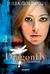 Dragonfly - Guldsmed by Julia Golding