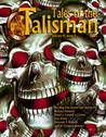 Tales of the Talisman 6-2